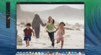 Pixelmator 3.2 se acerca con habilidad para reparar fotografías