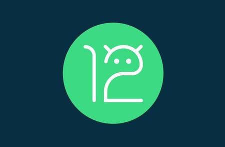 Google lanza Android 12 Beta 3.1 con correcciones para los Pixel