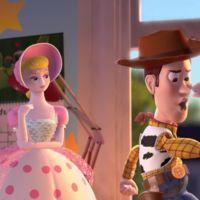 'Toy Story 4' contará el romance de Woody y Bo Peep (+ los estrenos de Pixar para los próximos años)