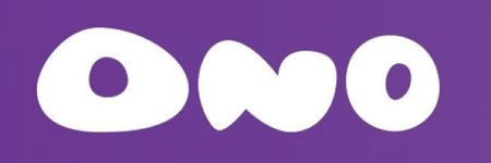 ONO consigue 200.000 nuevos clientes de telefonía móvil en los últimos tres meses