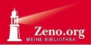 Zeno: la biblioteca digital alemana