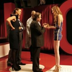 Foto 3 de 9 de la galería la-ganadora-de-americas-next-top-model-mide-188-y-pesa-45-kg en Trendencias Belleza
