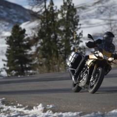 Foto 40 de 53 de la galería aprilia-caponord-1200-rally-ambiente en Motorpasion Moto