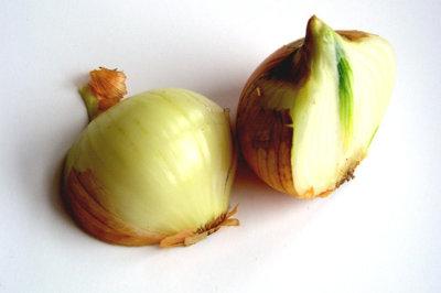 La cebolla: fuente de minerales y vitaminas en esta época del año