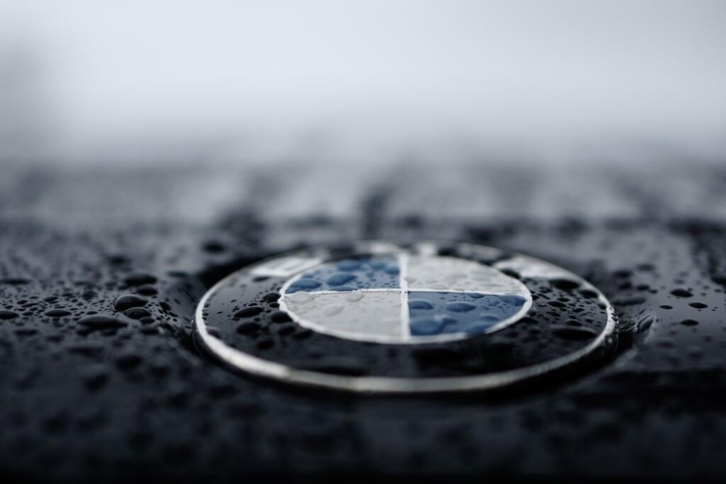 El CFO de BMW está muy tranquilo con el Apple Car y afirma dormir