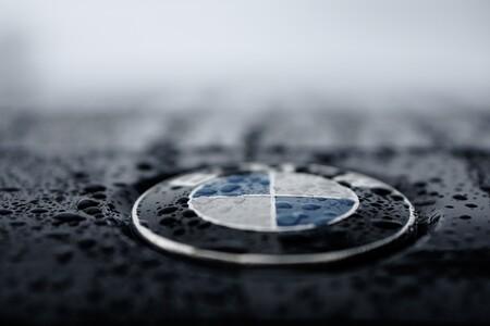 """El CFO de BMW está muy tranquilo con el Apple Car y afirma dormir """"muy bien"""""""
