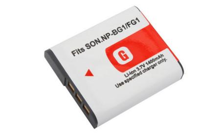 Sony mantendrá su división de desarrollo de baterías