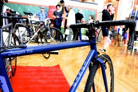 En España se vendieron más bicicletas que coches en 2012