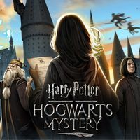 Harry Potter: Hogwarts Mystery inicia su pre-registro en Android con un nuevo tráiler que encantará a los aficionados de la saga
