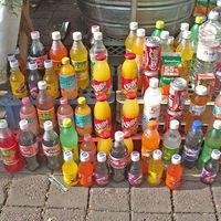 CDMX también va por prohibir la venta de refrescos y comida chatarra a menores: otros seis estados también lo discuten