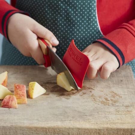 Cuchillo Ninos Cocina