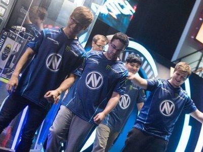 EnVyUs podría ser el octavo equipo en unirse a la Overwatch League