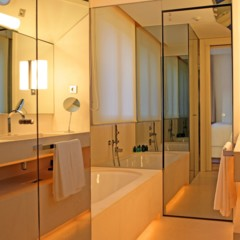 Foto 17 de 20 de la galería hotel-abac en Trendencias Lifestyle