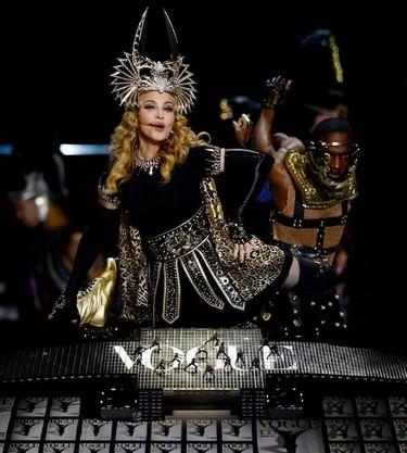 Celebrities que celebran la Super Bowl (y lo que se precie) por todo lo alto
