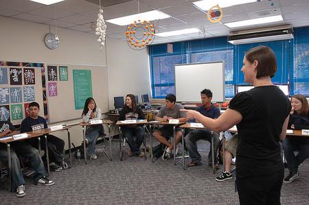 ¿Se pueden evitar los castigos en el colegio?