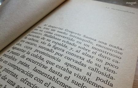 43426b6c2 Los 37 mejores comienzos de libros de la historia de la literatura