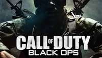 'Call of Duty: Black Ops' y su easter egg 'Dead Ops Arcade'
