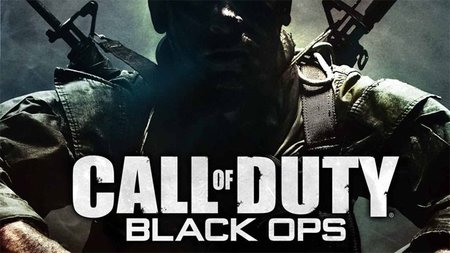 'Call of Duty: Black Ops' y su easter egg 'Dead Ops Arcade'