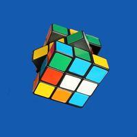 Resolver cubos de Rubik: una tarea en la que la inteligencia artificial no es la mejor opción (aunque sí supera a la humana)