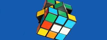 Pese a los años de investigación, la inteligencia artificial no supera a los algoritmos tradicionales resolviendo cubos de Rubik