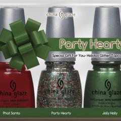los-sets-de-regalo-de-china-glaze-para-la-navidad-2010