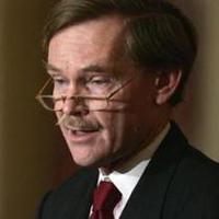 Nuevo Presidente del Banco Mundial