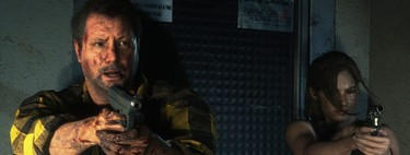 Los mejores mods del remake de Resident Evil 2. Y también los que te dejarán en estado de shock