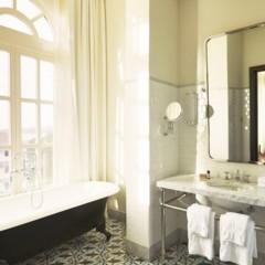 Foto 3 de 11 de la galería ace-hotel-en-panama en Trendencias Lifestyle
