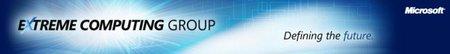 Xtreme computing group, buenas prácticas en Azure