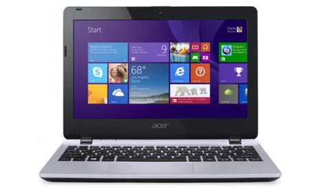 Acer Aspire E 11