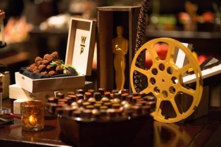 Lo que las matemáticas nos dicen sobre quién va a ganar los Oscar 2015