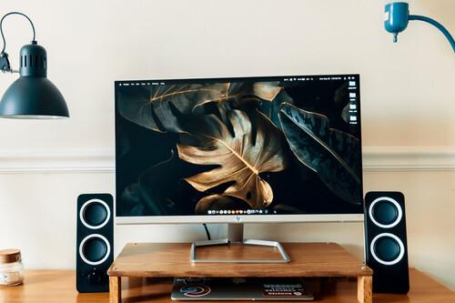 Recordemos calibrar nuestros monitores periódicamente para que nuestras imágenes se vean bien entre dispositivos