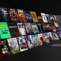 Microsoft hará que los desarrolladores ganen más: recorta a 12% la comisión que cobra al vender juegos en la Microsoft Store