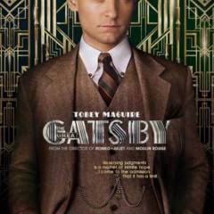 Foto 3 de 6 de la galería el-gran-gatsby-carteles-de-los-protagonistas en Blog de Cine