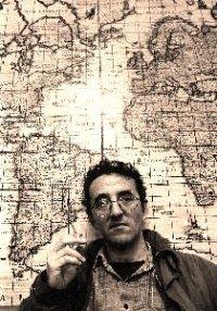 Guerra de editores por una misteriosa novela inédita de Bolaño
