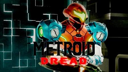 Ubicación de todos los coleccionables de Cataris en Metroid Dread: misiles, tanques de energía y más