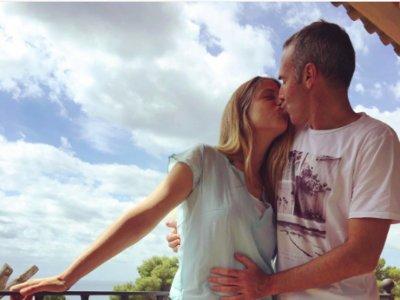 Baby News: de embarazo de Martina Klein a la barriga de Olivia Wilde