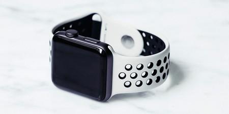 Apple Watch Nikelab Highsnobiety