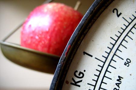 Diferentes recursos para restar 100 Kcal a tu día