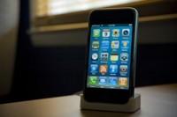 """Apple se posiciona """"neutral"""" en cuanto al desarrollo de aplicaciones nativas para el iPhone"""