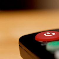 Apagón analógico democratizará el uso de Internet: Diputada del PRI
