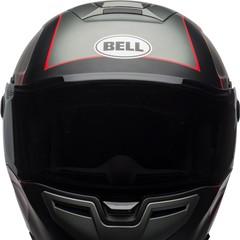 casco-bell-srt-modular-2018