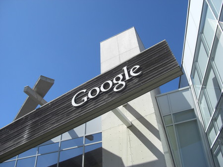 Google consigue una licencia 'fintech' para operar en la Unión Europea y acercarse más a la banca