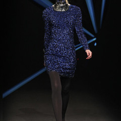 Foto 11 de 11 de la galería vestidos-de-noche-de-mango-aprovecha-estas-rebajas-y-los-atractivos-descuentos en Trendencias