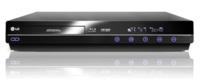 LG seguirá vendiendo reproductores híbridos de HD-DVD y Blu-ray