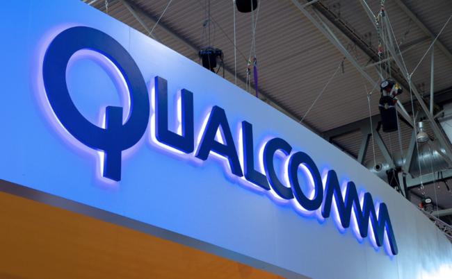 Una corte alemana desestima la segunda demanda de Qualcomm contra Apple
