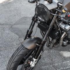 Foto 21 de 27 de la galería yamaha-xjr-1300-projecto-x-por-deus-ex-machina-italia en Motorpasion Moto