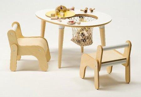 mesa-cesto