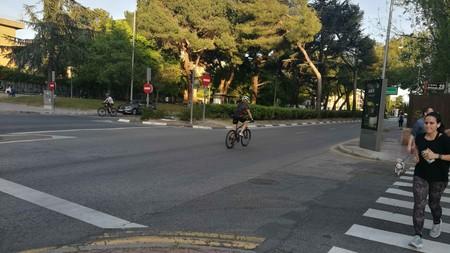 Bicicletas Covid