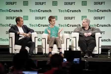 La gran crítica de Vitalik Buterin, el creador de Ethereum, a lo que está pasando con las criptomonedas